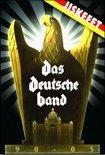 Jiskefet - Das Deutsche Band