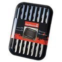 Barbecook Barbecue Grillpan - Emaille