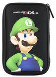 Bigben Officiële Nintendo Luigi Beschermhoes 3DS XL