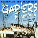 Chants De Marins Vol. 6