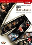 Extras - Series 1 (2DVD)