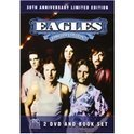 Eagles - Collectors Box Set