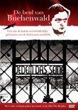 Beul Van Buchenwald - Hanna Schmitz