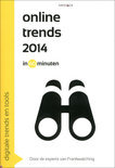 Online trends 2014 in 60 minuten