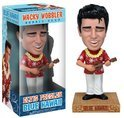 Funko: Elvis Blue Hawaii Wacky Wobbler