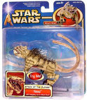 Star Wars Speelgoed: Nexu with Snapping Jaw & Attack Roar
