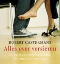 Alles over versieren (ebook)