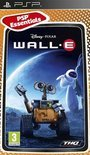 WALL-E (Essentials)