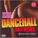 Various - Xxx Dancehall Anthems