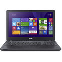 Acer Aspire E5-521-475B - Laptop