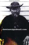 Damiaan(A)Godmail.Com