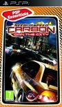 Need For Speed, Carbon Own The City (essentials) Psp