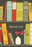 2013 Agenda