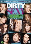 Dirty Sexy Money - Seizoen 2