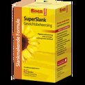 Bloem Superslank&Superschoon