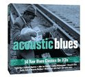 Acoustic Blues