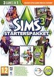 De Sims 3 - Starterspakket