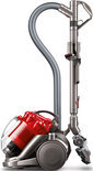 Dyson Stofzuiger DC29dB Exclusive