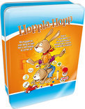 Tin - Hoppla-Hop