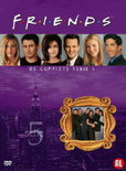 Friends - Series 5 Box (3DVD)