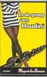 In de greep van Houdini
