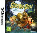 Scooby-Doo: En het Spookmoeras