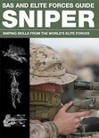 SAS and Elite Forces Guide Sniper
