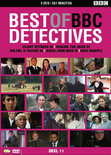 Best Of BBC Detectives - Box 11