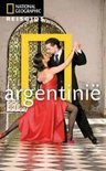 National Geographic reisgids Argentinië