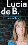 Lucia de B.
