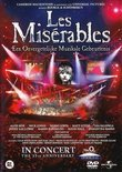 Les Miserables - 25th..