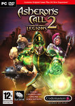 Asheron's Call 2, Legions