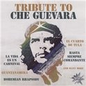 Tribute To Che Guevarra