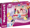 Disney Princess Magnetics