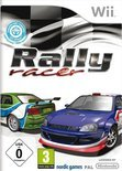 Rally Racer  Wii