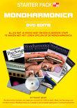 Starterpack Mondharmonica NL