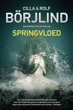 Springvloed (ebook)