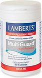 Lamberts Multi-Guard - 30 Tabletten