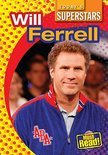 Will Ferrell (ebook)