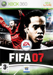 FIFA Football 2007