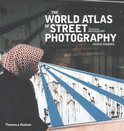 World Atlas of Street Photography