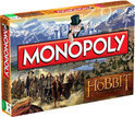 Monopoly - The Hobbit