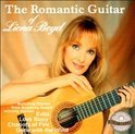 The Romantic Guitar / Liona Boyd