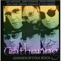 Gathering - Legends Of  Folk Rock, British Folk Rock Project