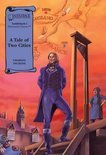 A Tale Of Two Cities [With Books]
