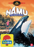 Namu - The Killer Whale