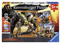 Ravensburger Dragons - Puzzel