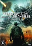 World Invasion: Battle Los Angeles (Limited Edition Steelbook)