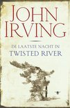 Laatste nacht in Twisted River (ebook)
