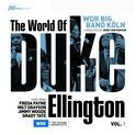 The World Of Duke Ellington Pa